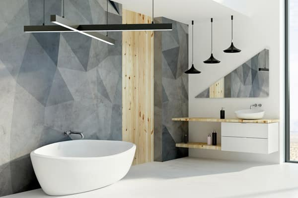 Bathroom-remodeling-project-in-Mountain-View-CA-by-Element-home-remodeling-contractors-team