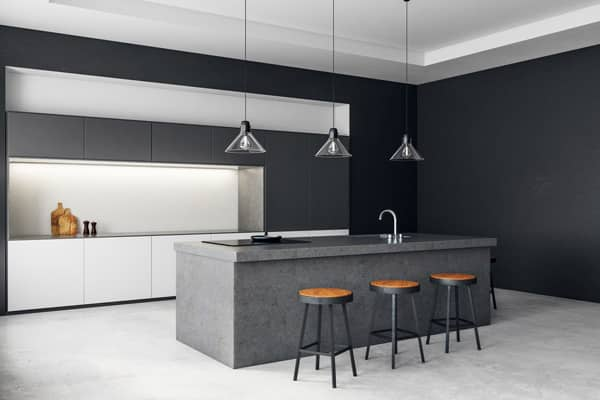 Kitchen-remodeling-project-in-Mountain-View-CA-by-Element-Home-remodeling-contractors-team