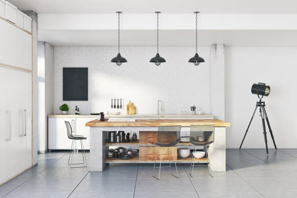 Modern-designed-kitchen-by-Element-Home-Remodeling-Contractors-Mountain-View-CA-team