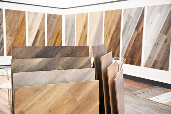 floor-installation-sample-store-in-Mountain-View-CA-by-Element-home-remodeling-and-design