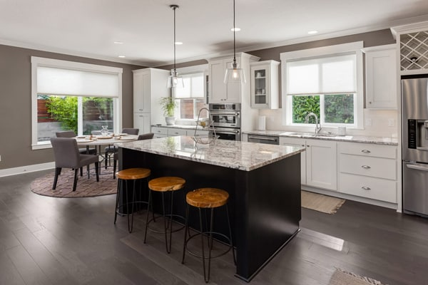 After-picture-of-a-remodeled-kitchen-in-Mountain-View-CA-by-Element-Home-Remodeling-contractors
