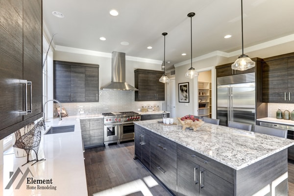 modern-kitchen-remodeling-project-in-Mountain-View-California-after-picture-by-Element-Home-Remodeling