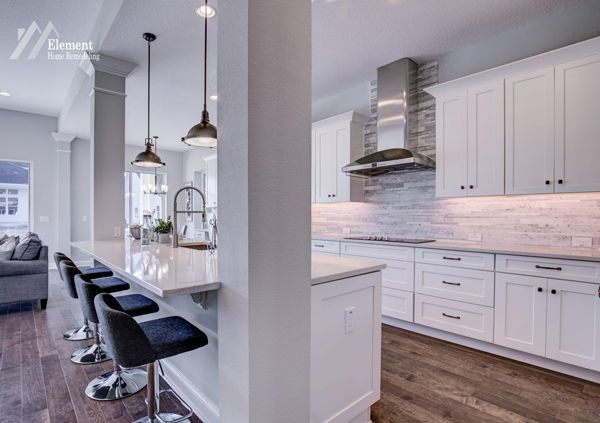 new-kitchen-after-a-kitchen-renovation-kitchen-remodeling-project-in-Mountain-View-CA-by-element-home-remodeling-contractors-company