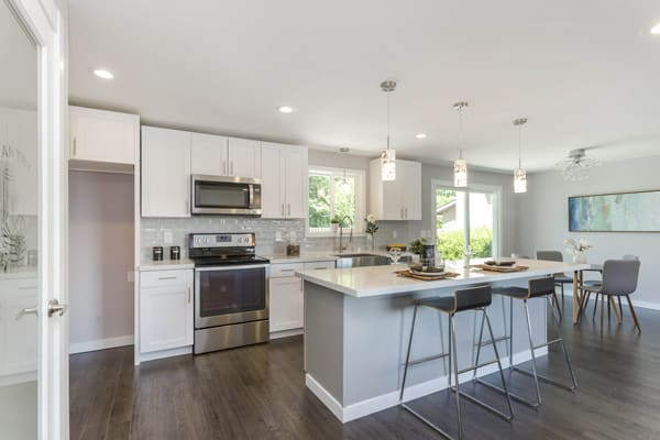 picture-of-a-kitchen-renovation-project-in-Mountain-View-CA-by-Element-Home-Remodeling-contractors
