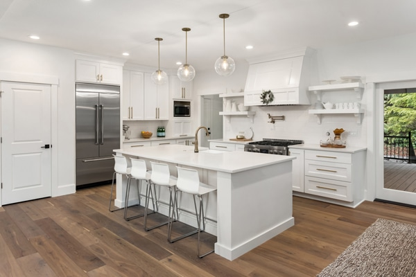 Element-home-remodeling-contractors-in-Oakland-CA-modern-kitchen-remodelig-in-oakland-ca-by-our-company