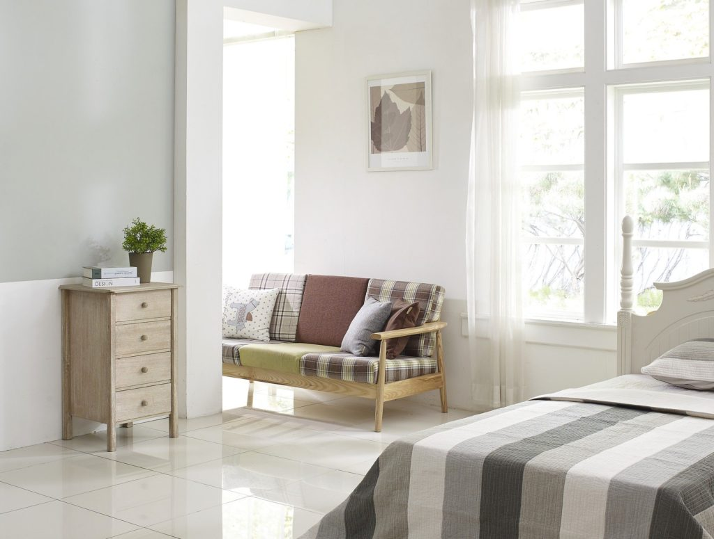 master bedroom suite remodel Mountain View Ca