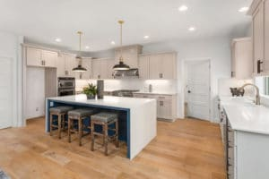 How-long-does-a-kitchen-remodeling-take-kitchen-remodeling-contractors-in-mountain-view