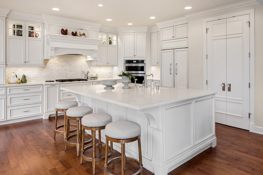 How-long-does-a-kitchen-remodeling-take-kitchen-remodeling-in-mountain-view