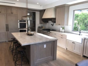 How-long-does-a-kitchen-remodeling-take-kitchen-renovation-in-mountain-view