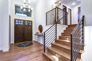 How-to-Budget-a-home-remodeling-Mountain-View-California-Sunnyvale-California-page
