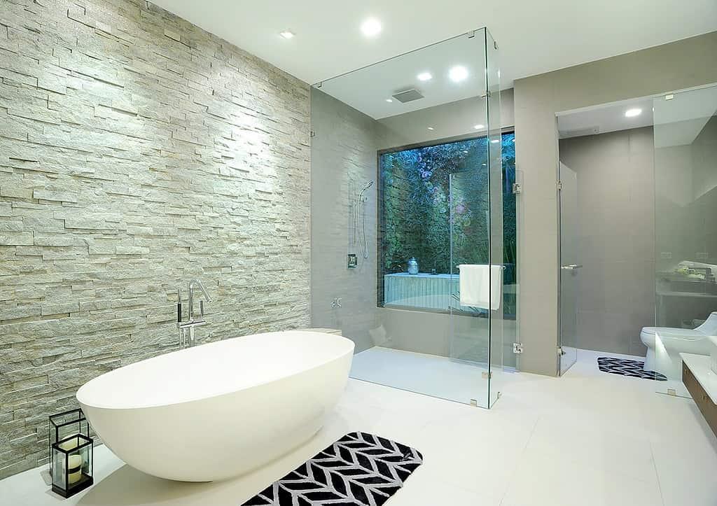 Tips-when-remodeling-a-bathroom-bay-area-bathroom-remodel