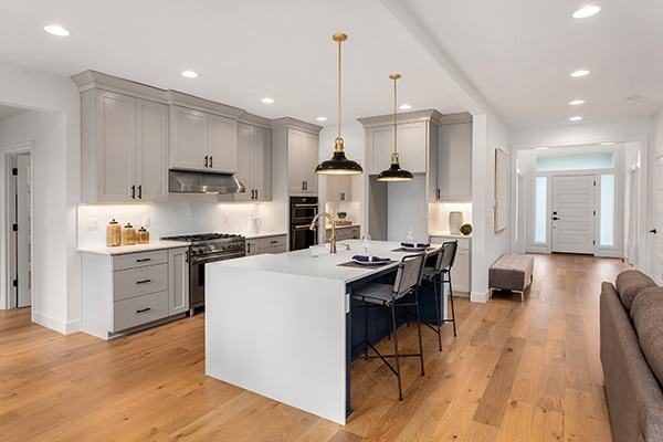 Bay-area-kitchen-remodeling-contractors-element-home-remodeling