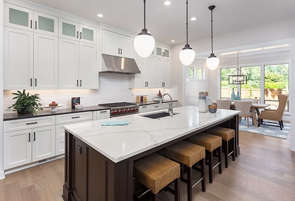 Kitchen-renovation-in-the-bay-area-by-element-home-remodeling-contractors