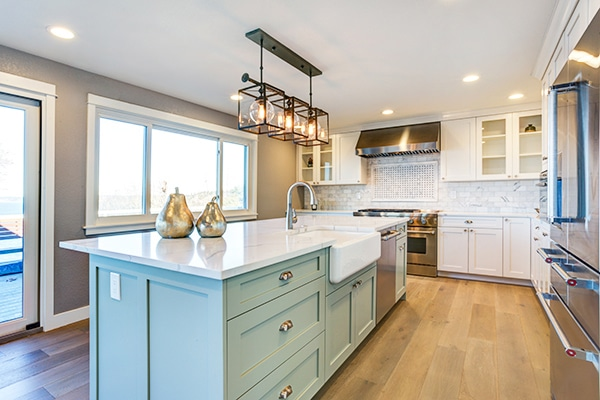 kitchen-remodeling-company-bay-area-element-home-remodeling-design
