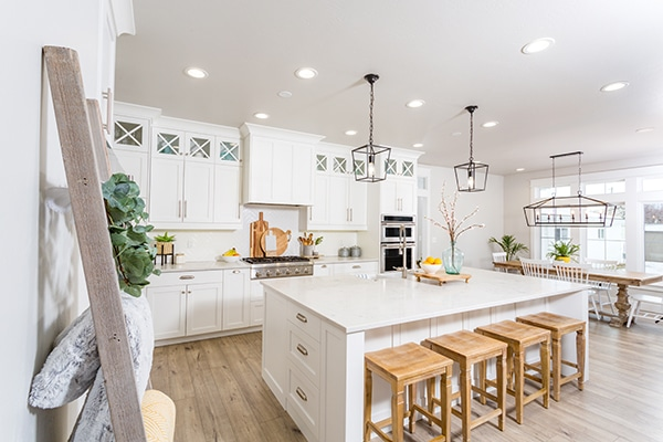kitchen-remodeling-in-the-bay-area-by-element-home-remodeling-contractors