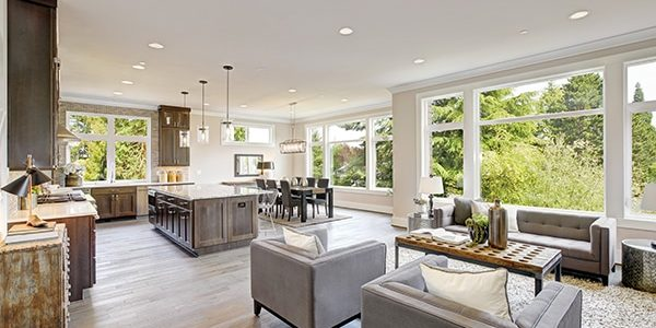 Element-Home-remodeling-contractors-in-Oakland-CA-image-of-a-full-home-renovation-in-oakland-ca-by-our-company
