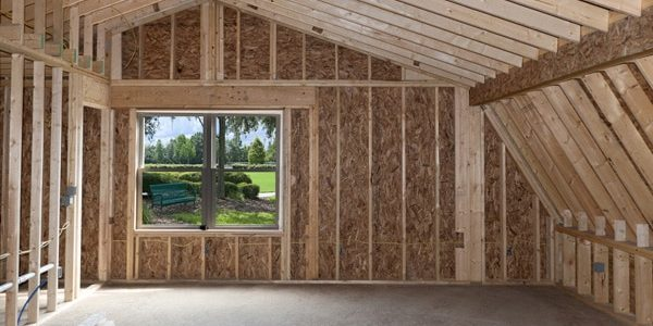 Home-extension-contractors-in-Oakland-CA-by-Element-Home-Remodeling-contractors-company