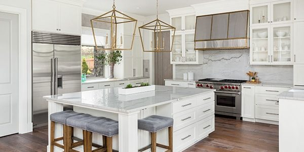 Kitchen-remodeling-contractors-in-Oakland-CA-after-image-by-Element-Home-Remodeling-contractors-company