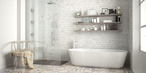 bathroom-remodeling-contractors-in-Oakland-CA-after-image-by-Element-Home-Remodeling-contractors-company